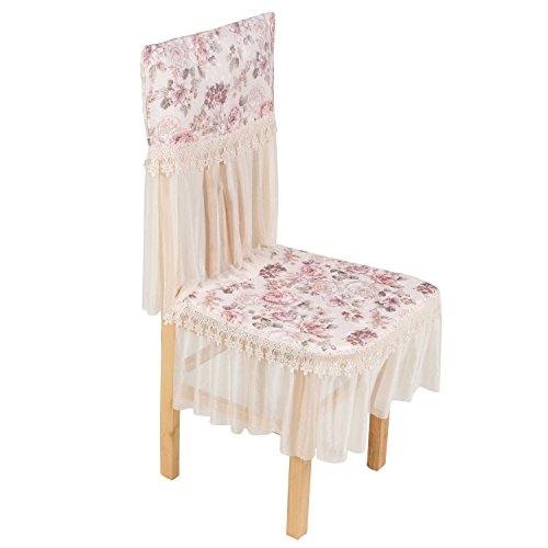 sure fit dining room chair seat covers