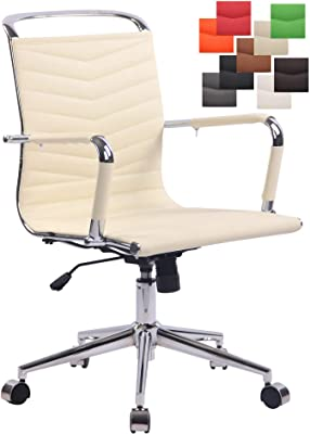 office chair recommendations