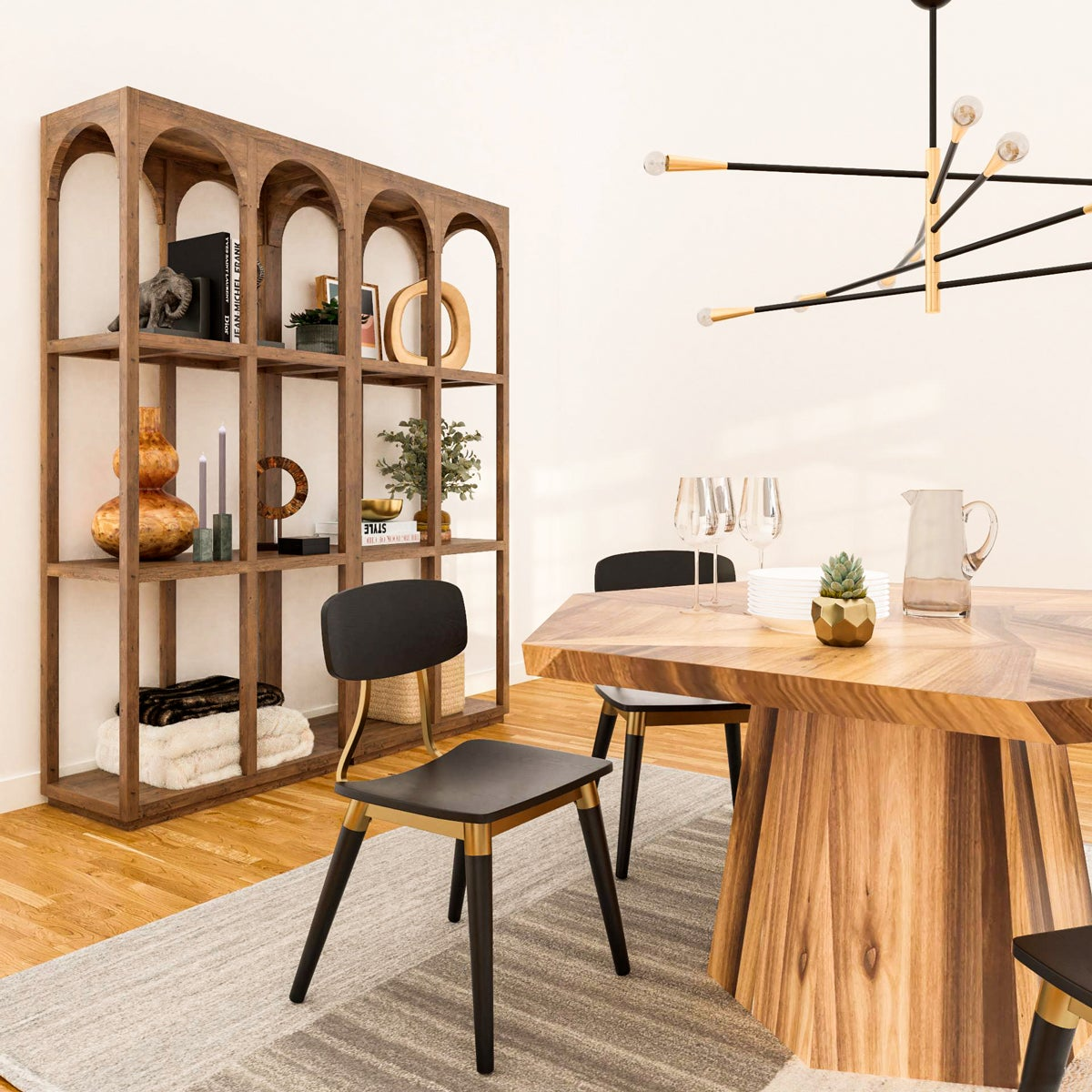 high quality dining room tables
