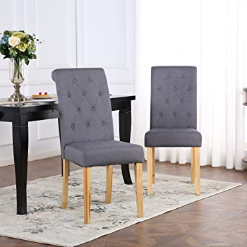 at home store dining chairs