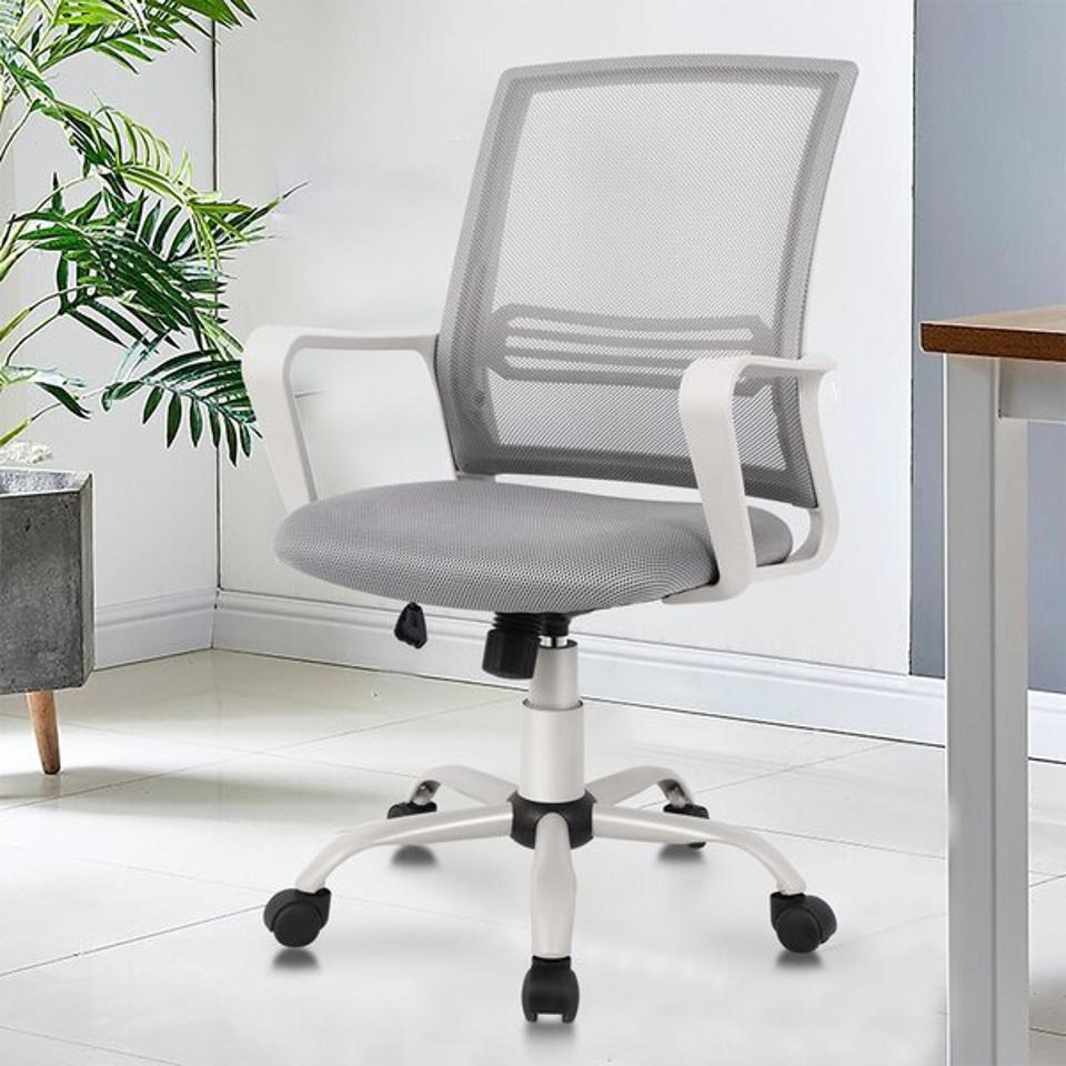 12 hour office chair