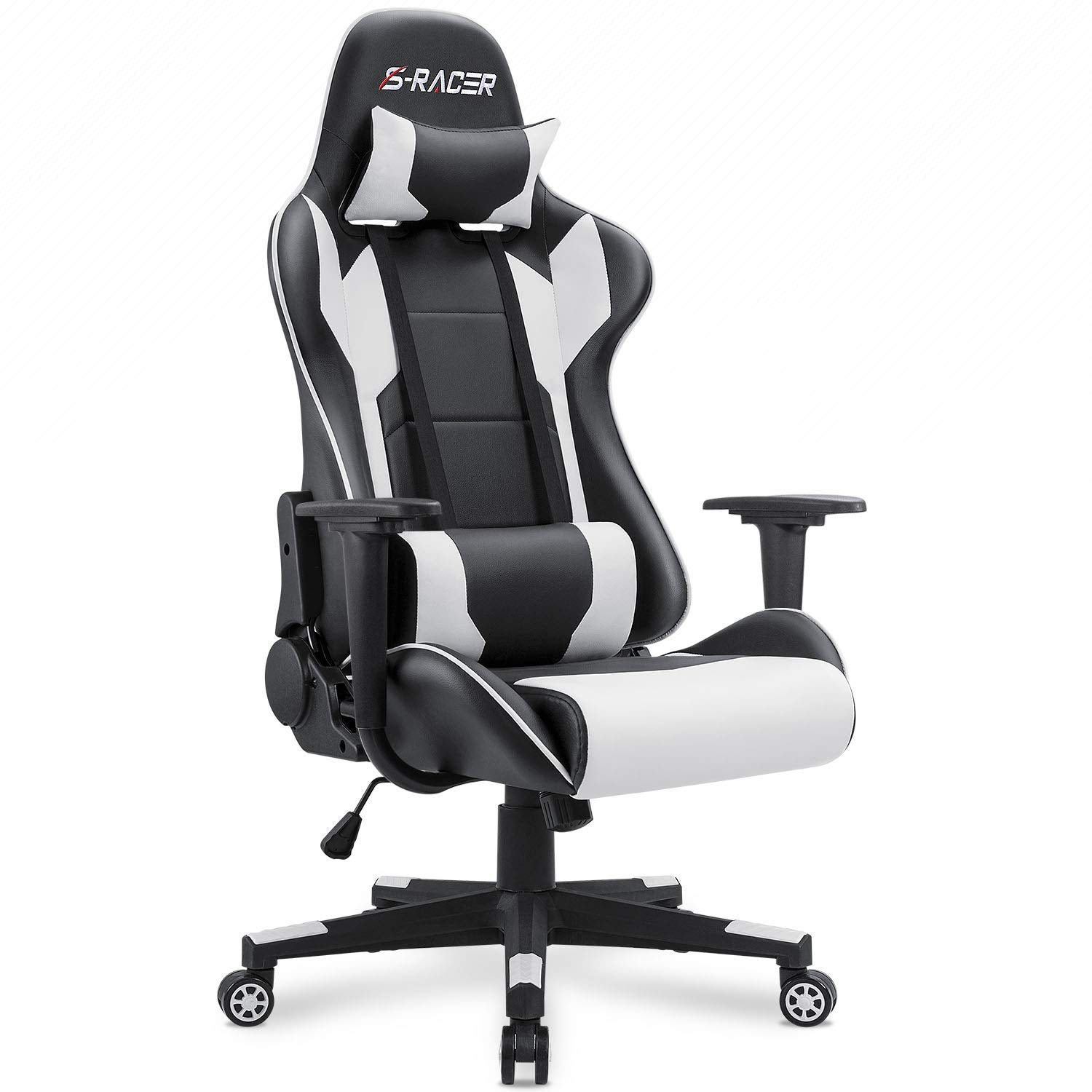 comfy office chairs