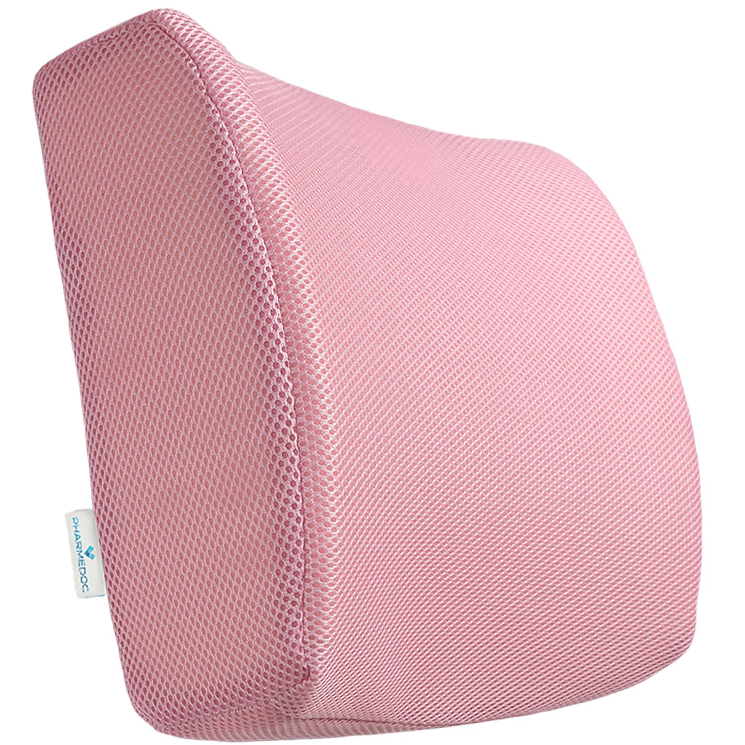 office chair pillow back support