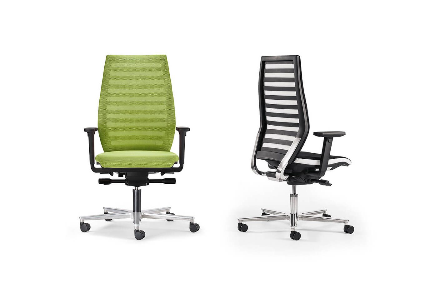furniture office chairs