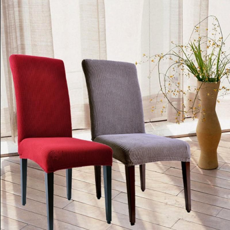 dining chair covers india