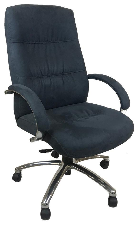 chairworks office chair