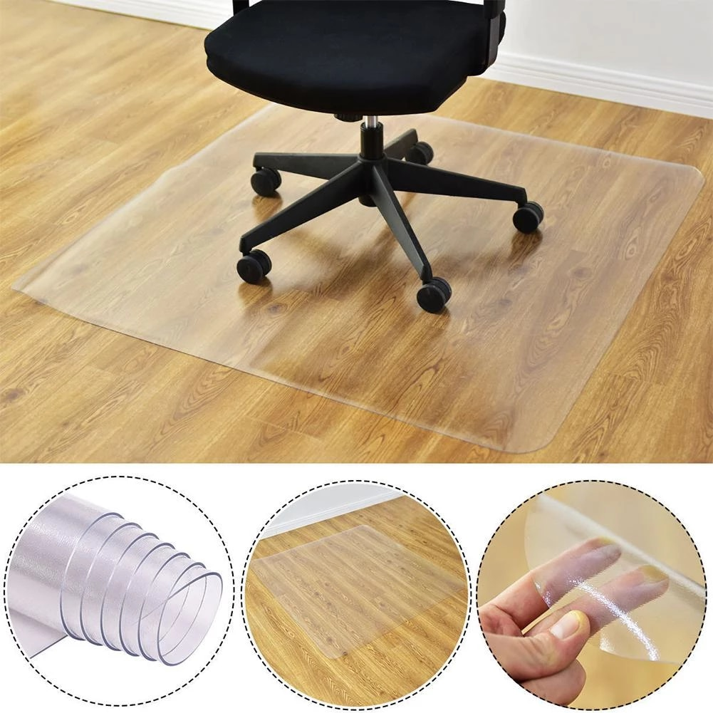 office chair for carpet