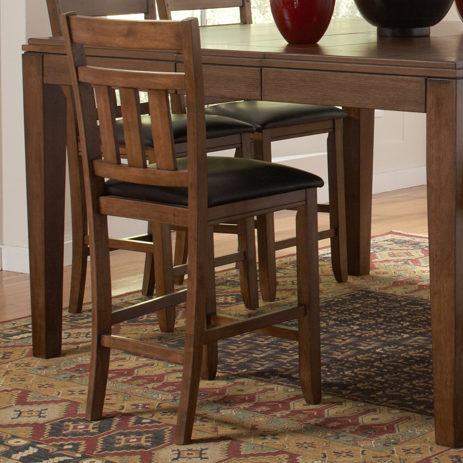 24 inch dining chairs