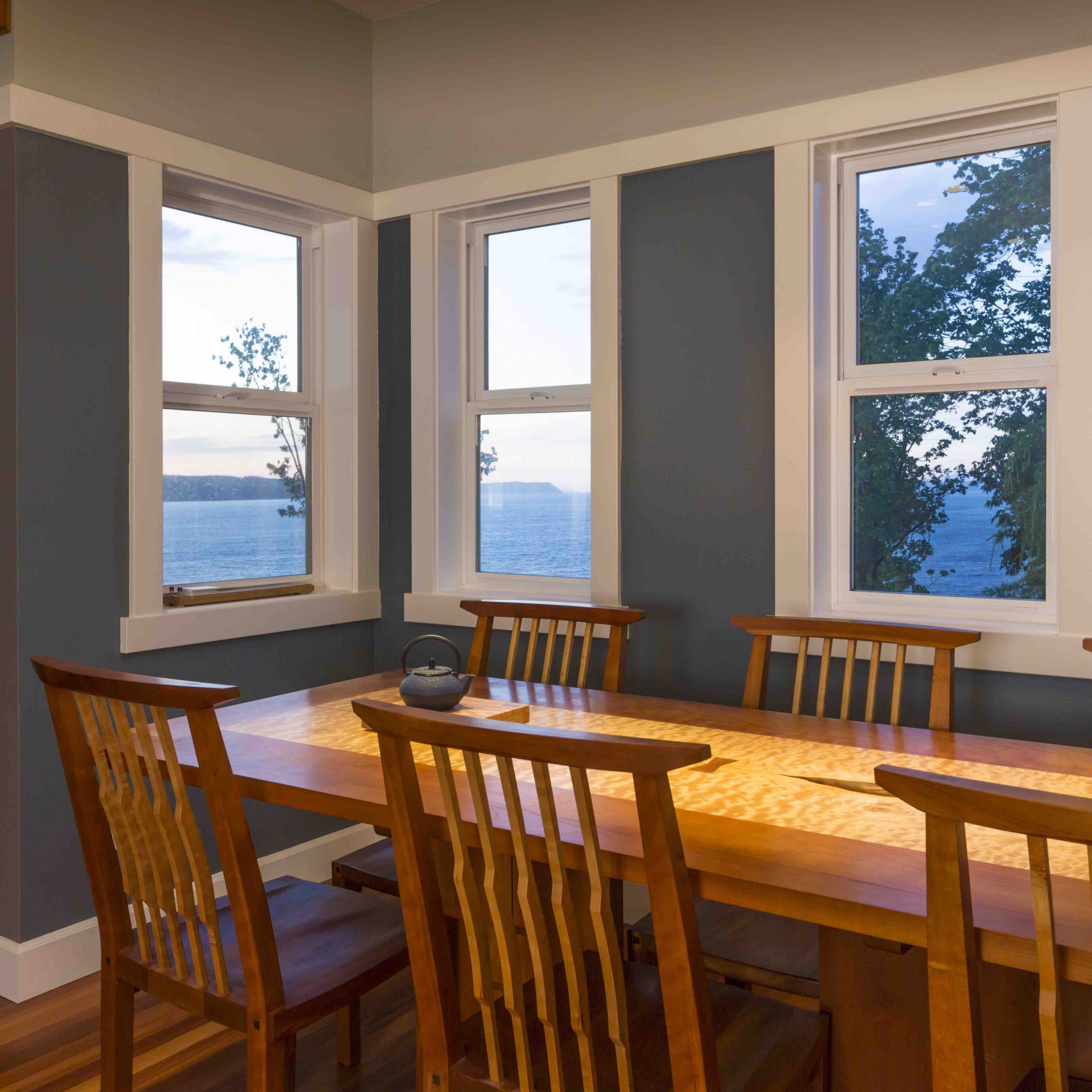 replacement glass for dining room table