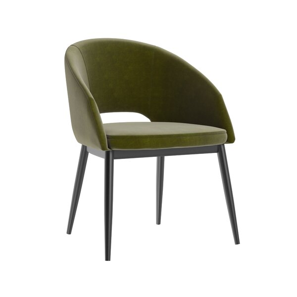 contemporary office guest chairs