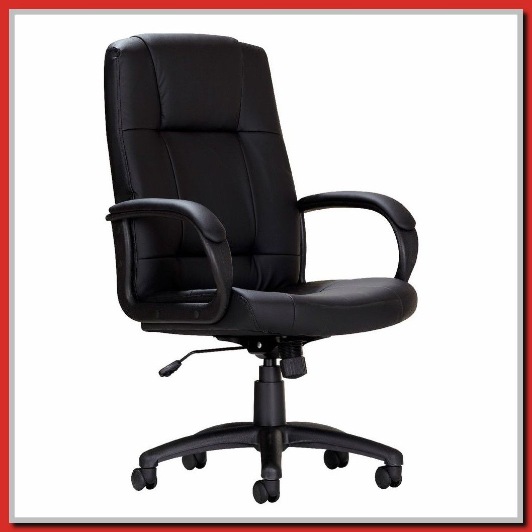 officemax office chairs