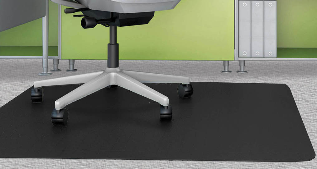 mats for office chairs