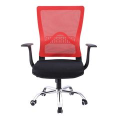 top 10 office chairs