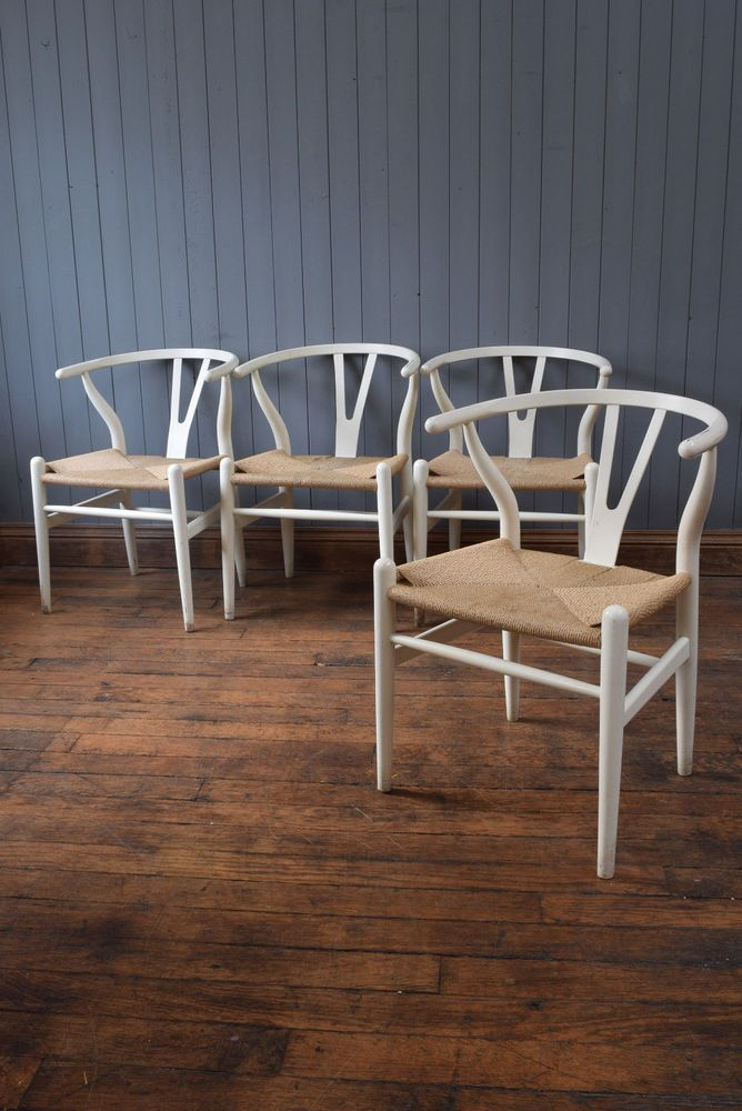 ebay antique dining chairs