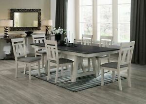 modern dining table sets sale