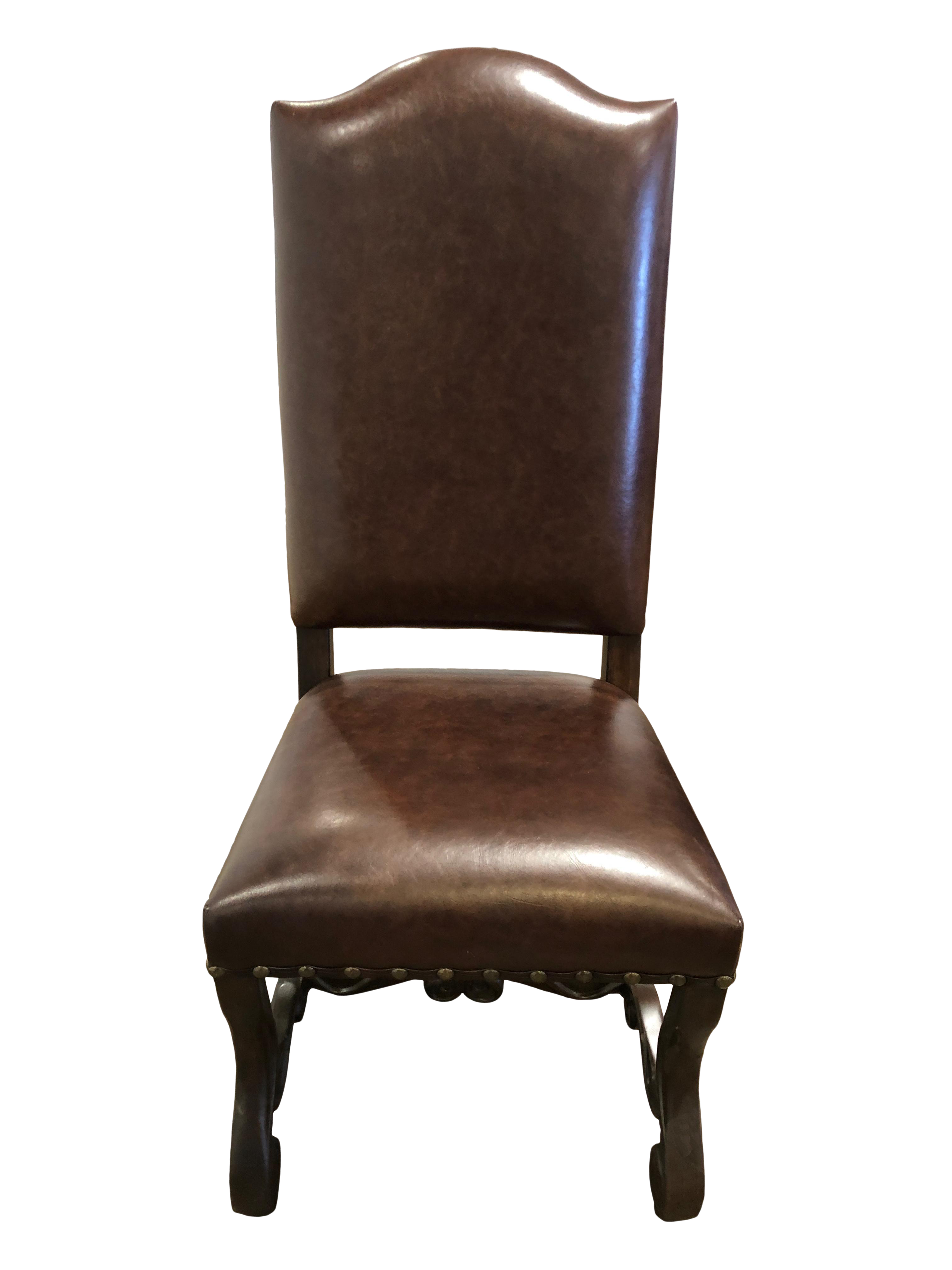 high top dining chairs