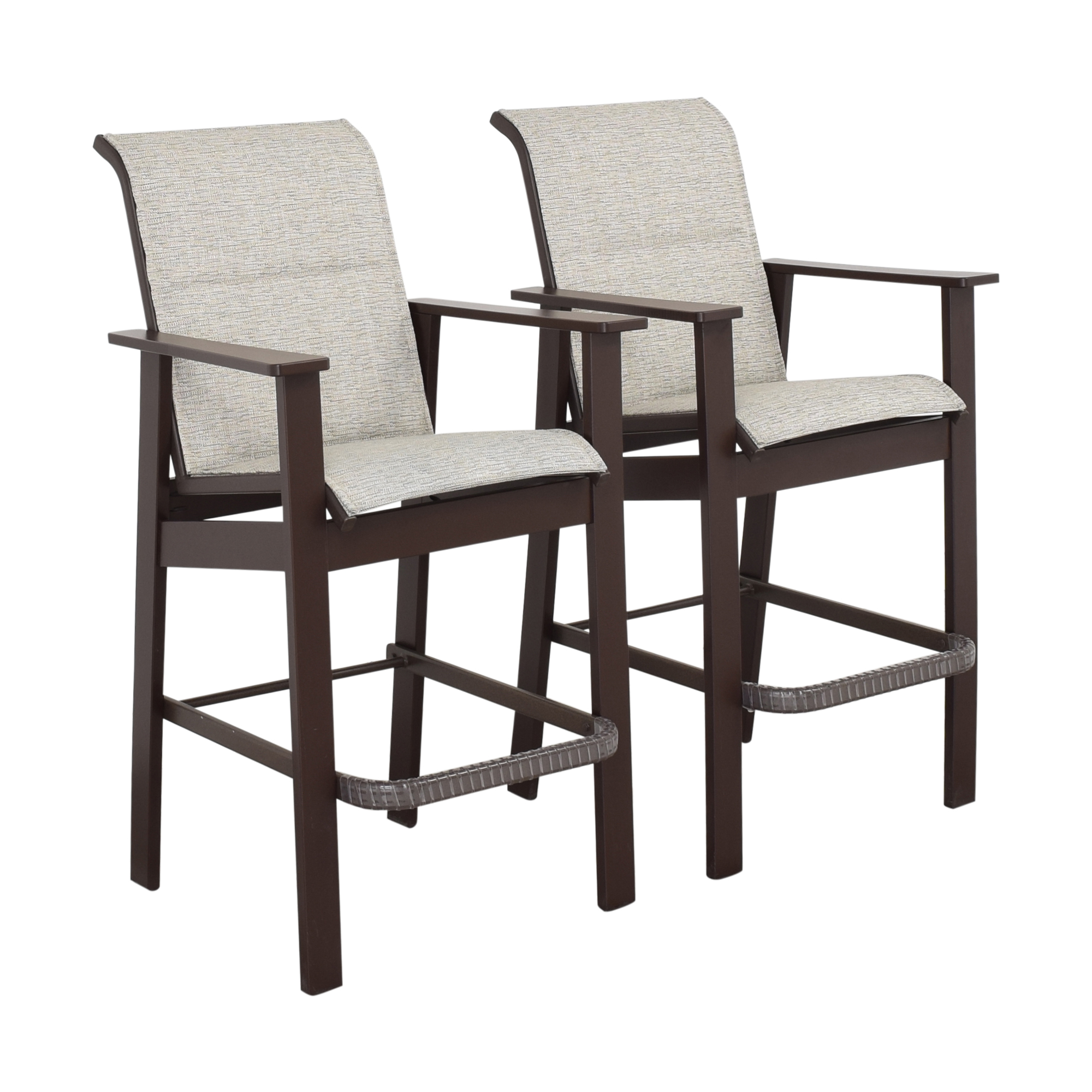 high dining chairs for sale