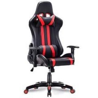 office gaming chairs