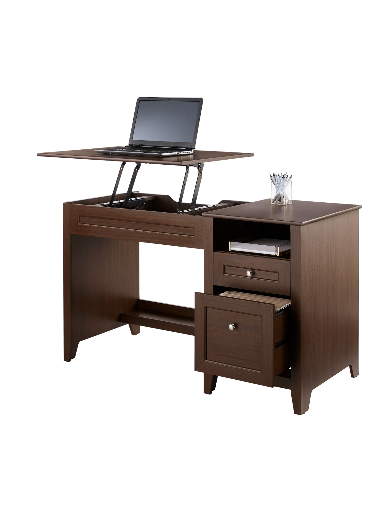 cheap office chairs under 50