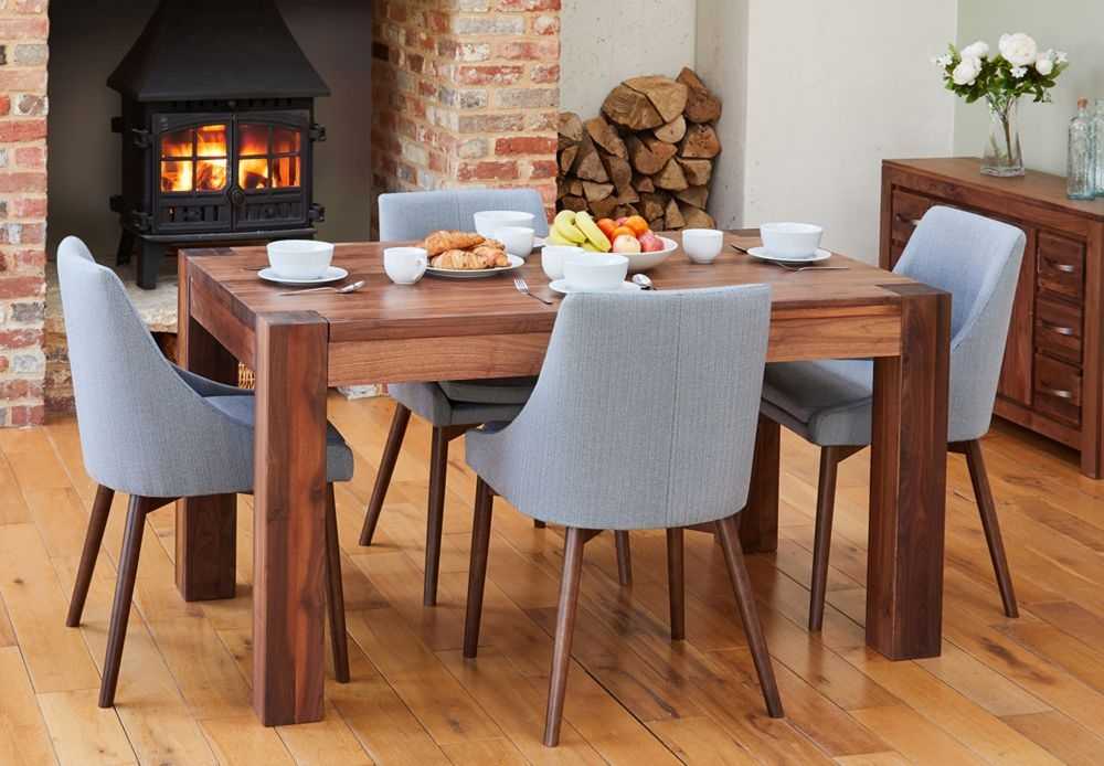 dining tables and chairs uk