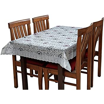 32 x 60 dining table