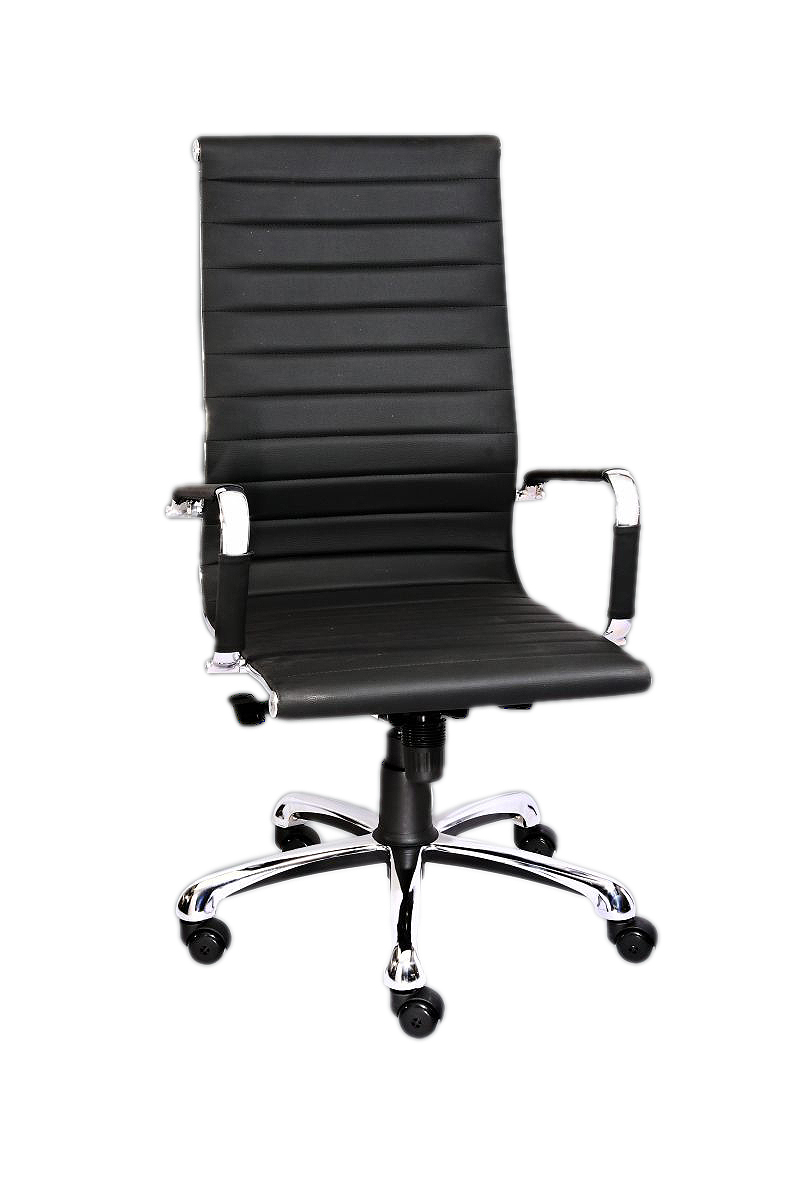 allsteel office chair prices