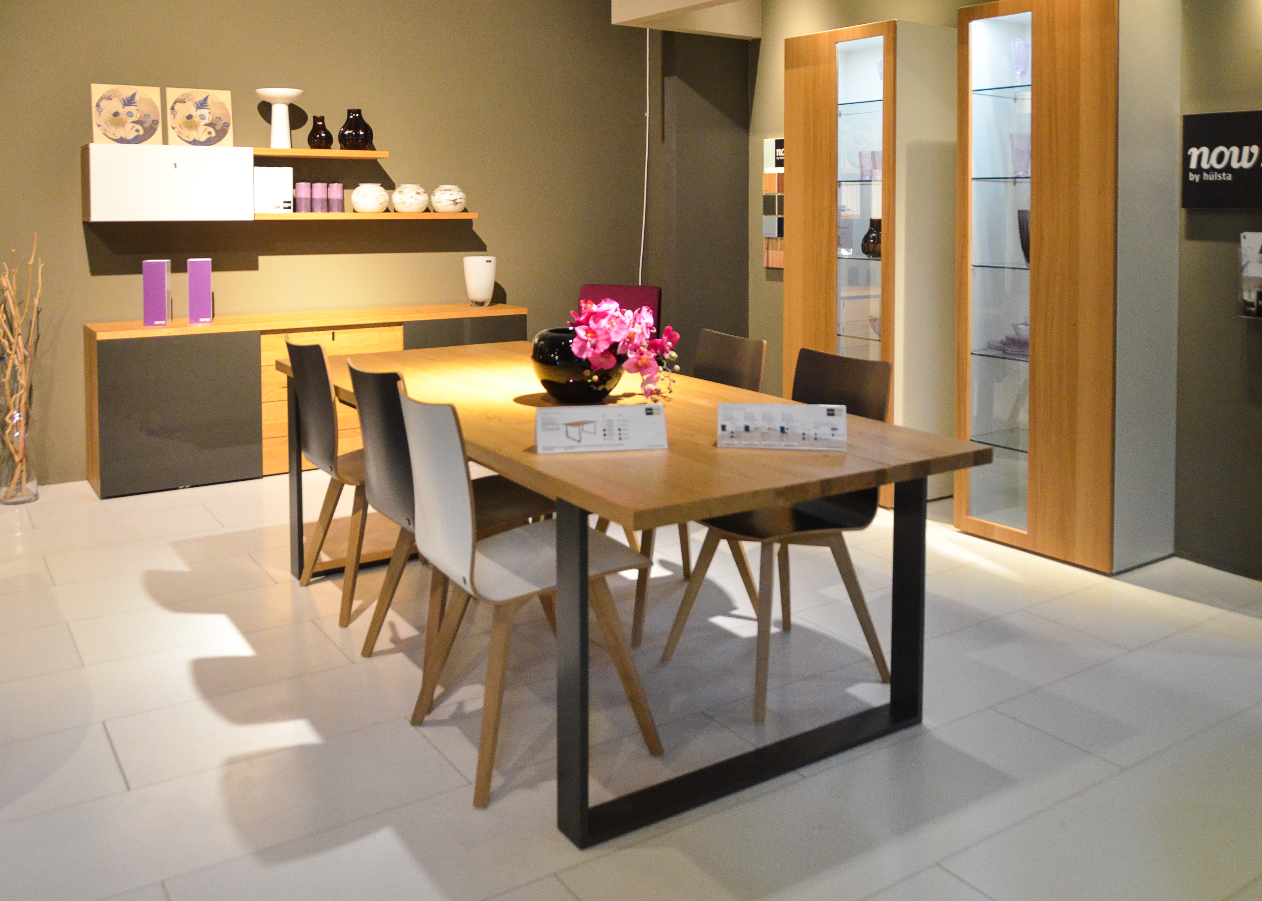 Clearance Dining Tables And Chairs Joinwell Ltd