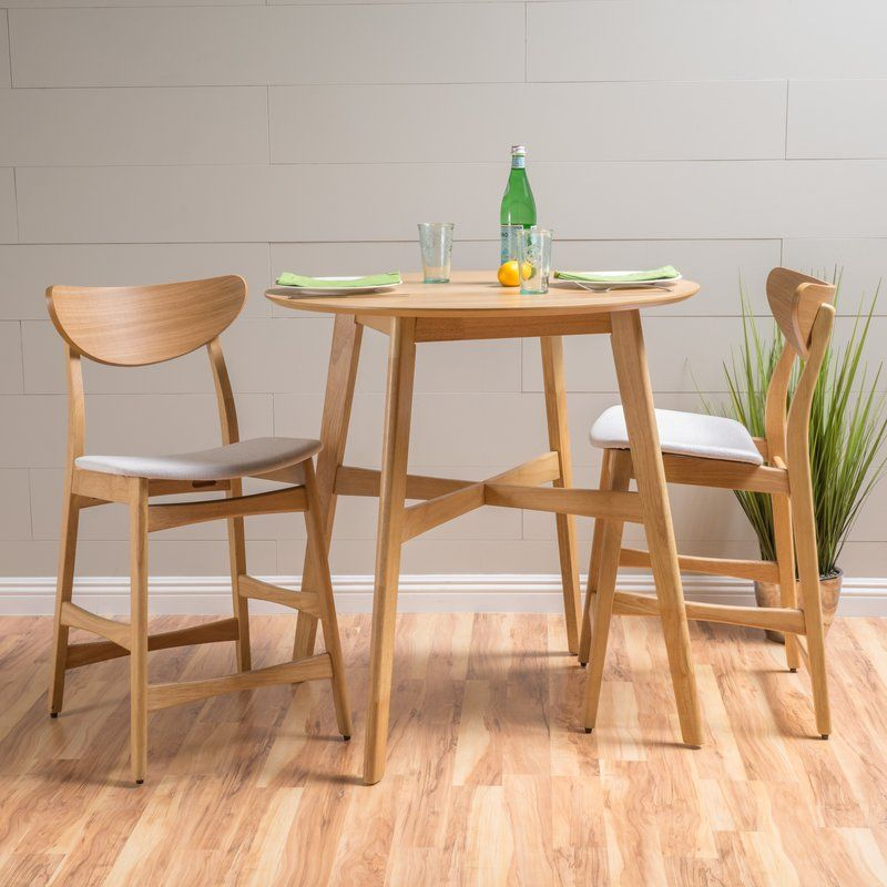 small dining tables for two
