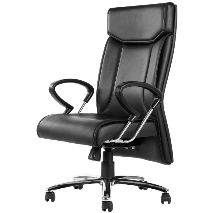 average cost of office chair