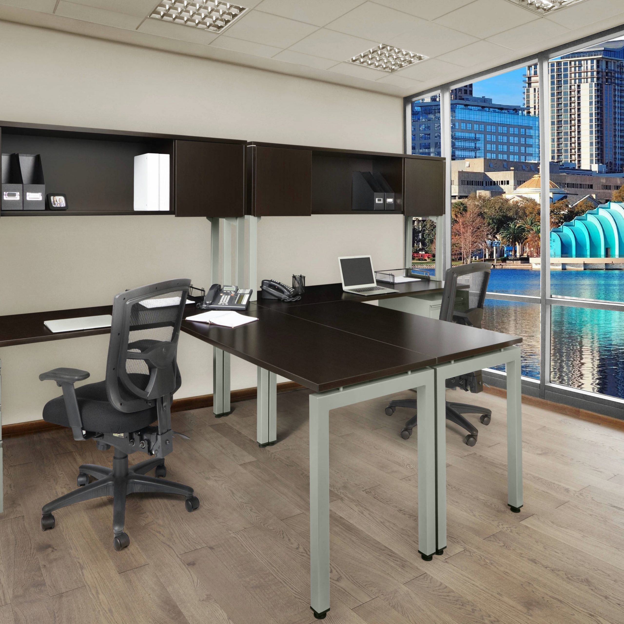 used office desk chairs