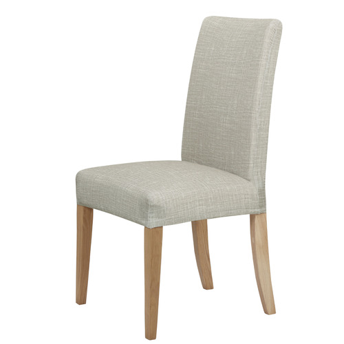dining room chair slipcovers