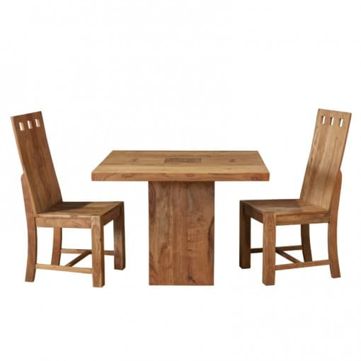 square dining tables for sale