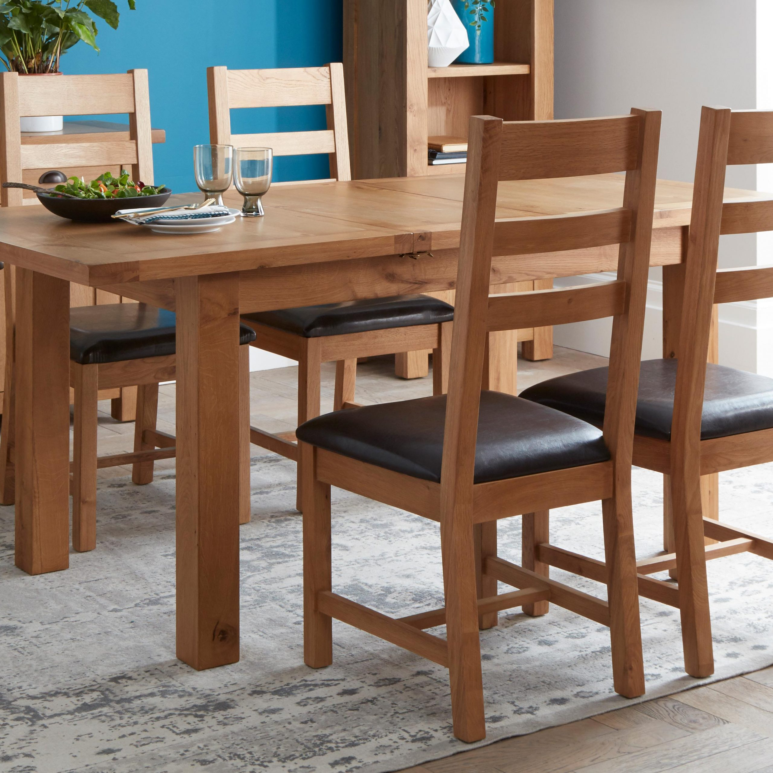 cheap dining tables with chairs