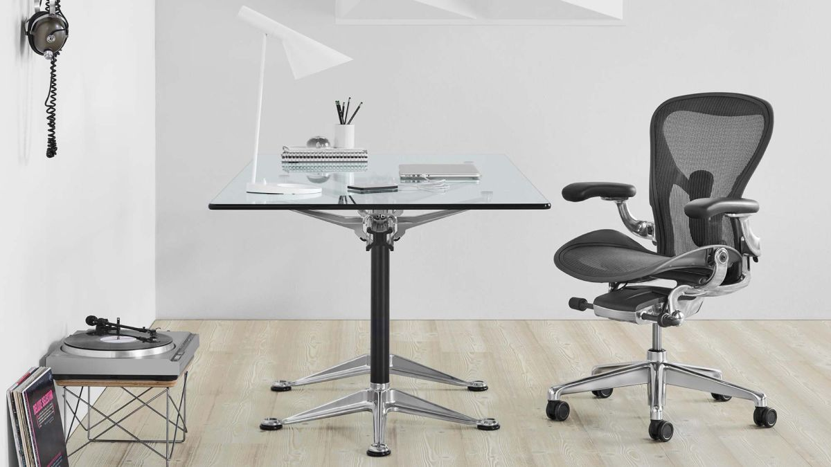 The Best Office Chairs In 2021 Tom S Guide