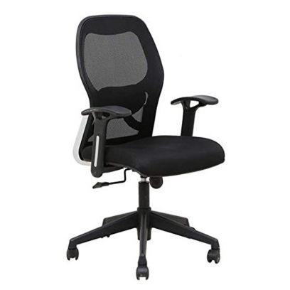 best price on office chairs