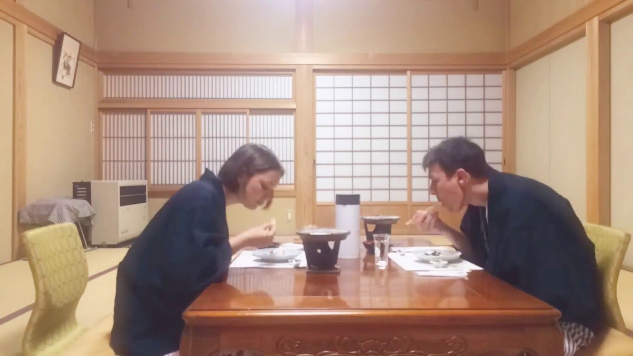 buy japanese dining table