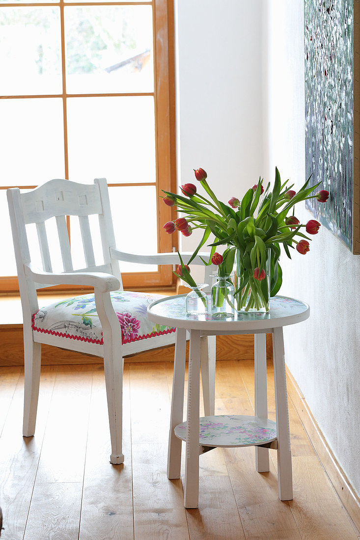dining table bench cushion