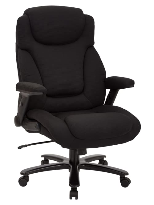 office depot desks and chairs