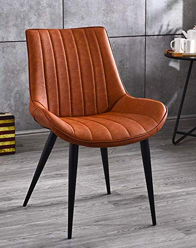 black leather dining chairs set of 4