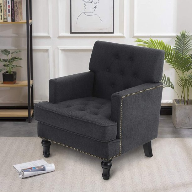 office reading chair