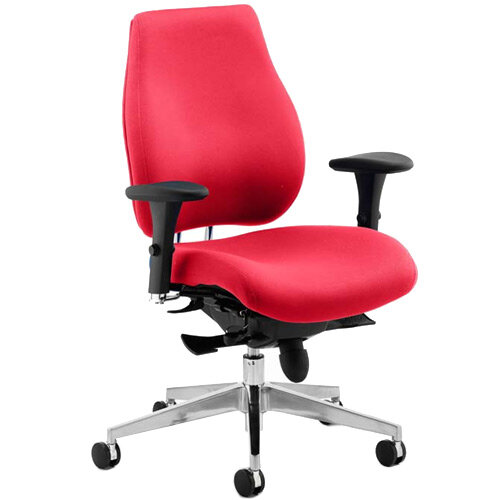 office chairs posture