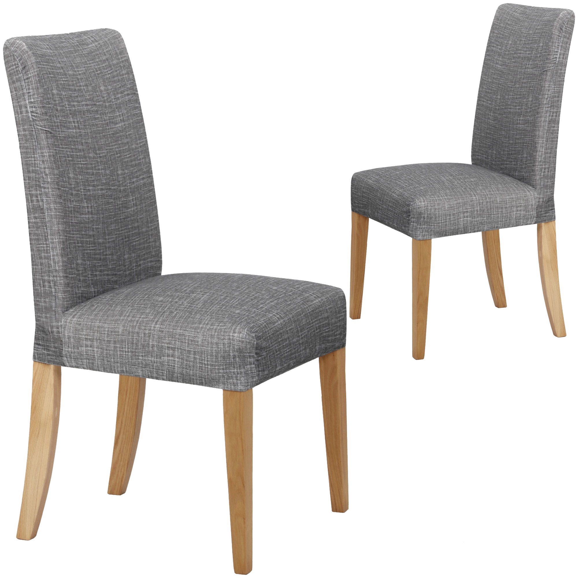 roll back dining room chair covers