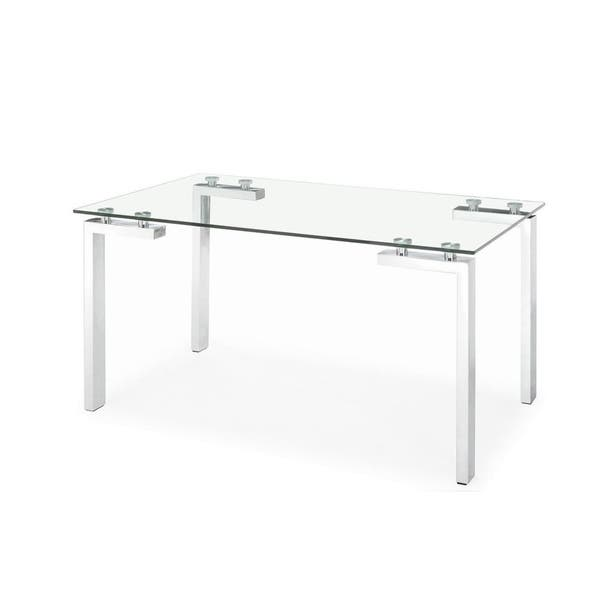 glass dining tables for sale