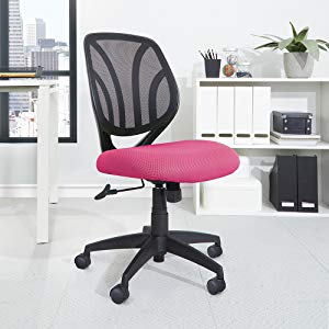 office star drafting chair