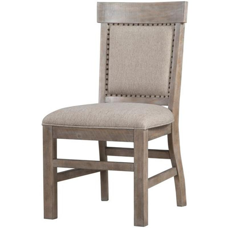 upholstered seat dining chairs
