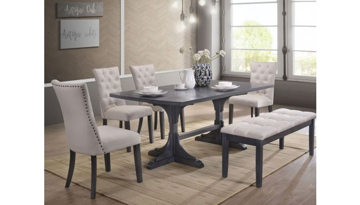 modern cheap dining table sets