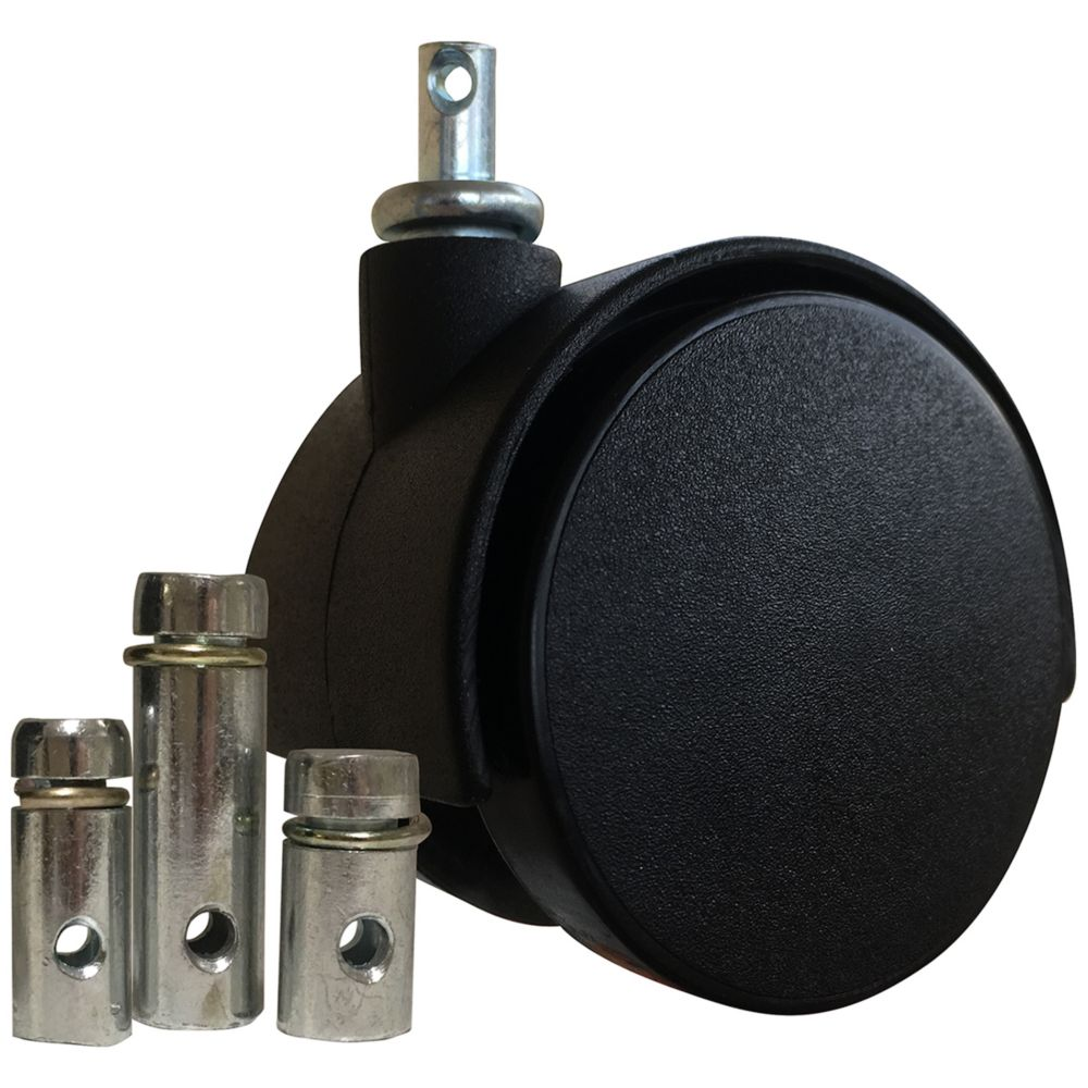 office chair casters for carpet
