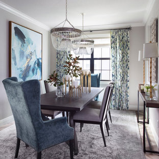 houzz dining room tables