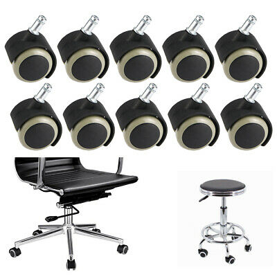 office chair casters for wood floors