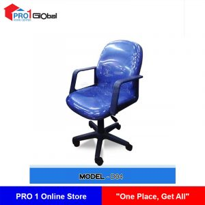 office chair store